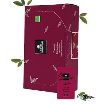 thé vert thé de chine chocolat sucre à café torréfacteur Bayonne Pays basque cafés ximun