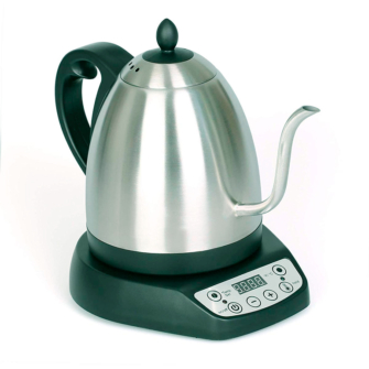 bouilloire accessoire café filtre à café moulin à café torréfacteur Bayonne Pays basque cafés ximun