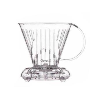accessoire café filtre à café moulin à café torréfacteur Bayonne Pays basque cafés ximun