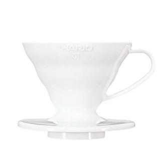 origami accessoire café filtre à café moulin à café torréfacteur Bayonne Pays basque cafés ximun