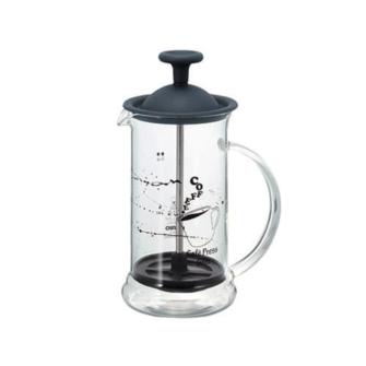 accessoire café filtre à café torréfacteur Bayonne Pays basque cafés ximun