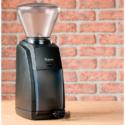 Moulin à café électrique à meules métalliques – Baratza Encore