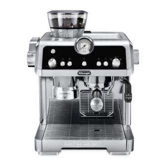 machine à café automatique machine traditionnelle à café filtre à café moulin à café torréfacteur Bayonne Pays basque cafés ximun